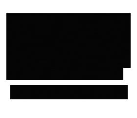 Palingrokerij Kay